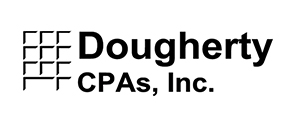 Dougherty CPAs, Inc.