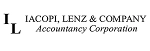 Iacopi, Lez, & Company Accountancy Corporation