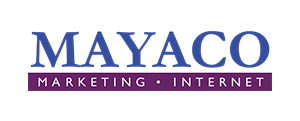 MAYACO Marketing & Internet